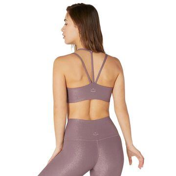 Beyond Yoga Twinkle Yoga Sports Bra