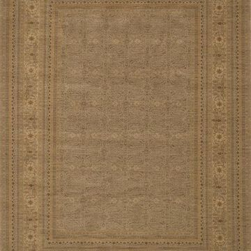 Loloi Rugs Stanley Collection Platinum, 5'2