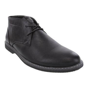 London Fog Blackburn Men's Chukka Boots