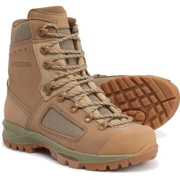 Lowa Made in Germany Elite Desert Hiking Boots (For Men)