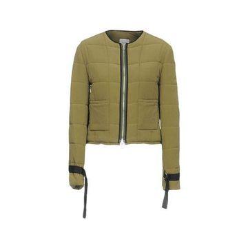 ALYSI Jacket