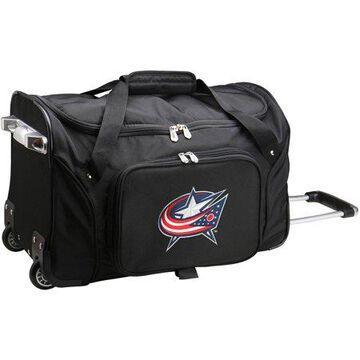 Denco NHL 22