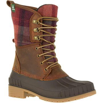 Kamik Sienna2 Boot - Women's