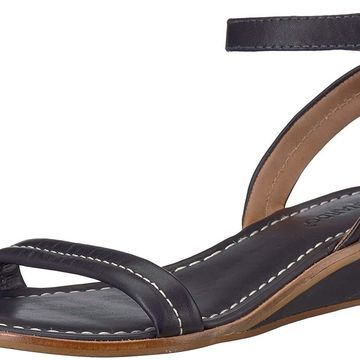Bernardo Women's Catherine Wedge Sandal
