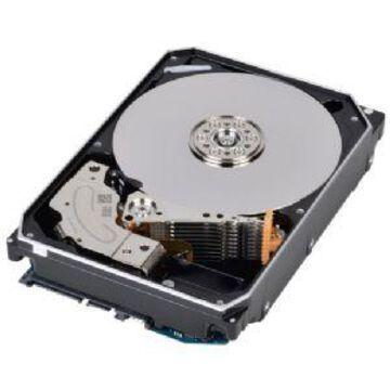 Toshiba MG08 Series Hard Drive - 16TB Capacity Internal 3.5 Form Facto