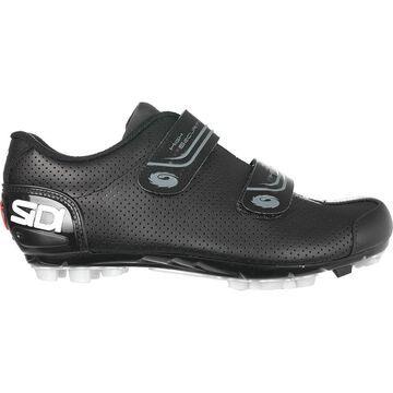 Sidi Swift Air Carbon Cycling Shoe - Men's