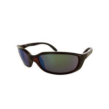 Costa Del Mar 'Brine' Polarized Sunglasses