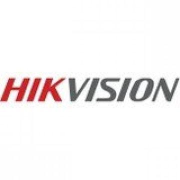 Hikvision Turbo HD DS-7216HQI-K2 Tribrid Video Recorder - Tribrid Video Recorder - H.265, H.265+, H.264+, H.264 Formats - 6 TB Hard Drive - 1 VGA Out - HDMI