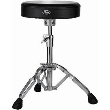 Pearl D930 Double Braced Throne