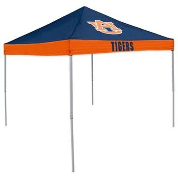 Auburn University Canopy Tent