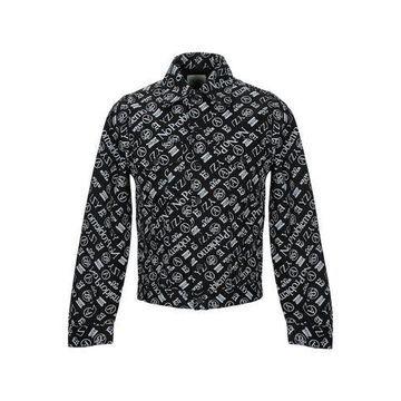 ARIES Jacket