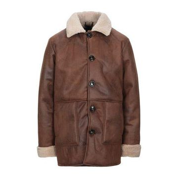 ONLY & SONS Coat
