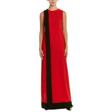 Akris Maxi Dress