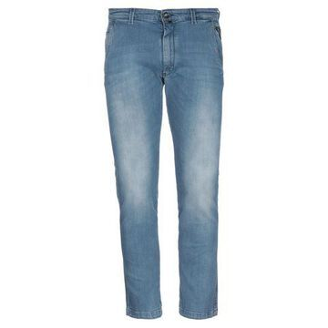 REPLAY Denim pants