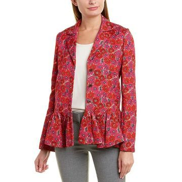 Lela Rose Jacket