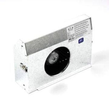 Broan P5 500 CFM Internal Blower (White)