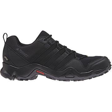Adidas Outdoor Terrex AX2R GTX Hiking Shoe - Men's