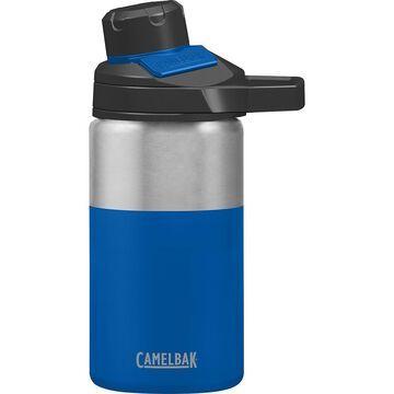 CamelBak Chute Mag Vacuum Stainless .35L Bottle