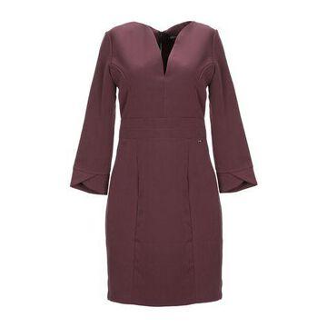 ARMANI EXCHANGE Midi dress