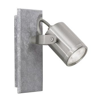 Eglo 1-Light Wall Light