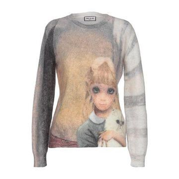 PAUL & JOE Sweater