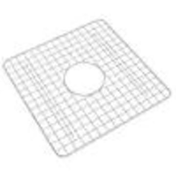 Rohl Rohl WSG3719SS Wire Sink Grid in Stainless Steel