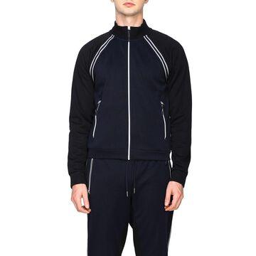 Sweater Men Armani Exchange