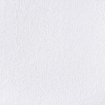 Brewster Anaglypta 57.5-sq ft Paintable Vinyl Paintable Textured Brushstroke 3D Unpasted Wallpaper in White   437-RD80009