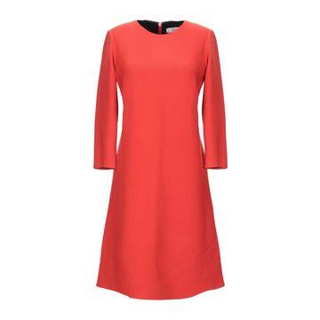 DOROTHEE SCHUMACHER Short dresses