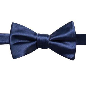 Men's Apt. 9 Bow Tie