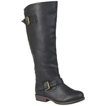 Journee Collection Women's Spokane Boot