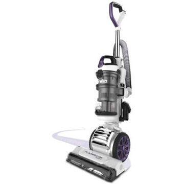 Eureka FloorRover Dash Vacuum