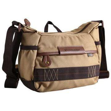 Vanguard Havana 21 Shoulder Bag - Dual Purpose Photo Bag or Daily Bag