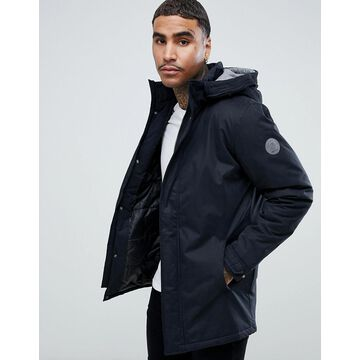 Only & Sons padded parka
