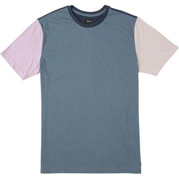 RVCA Pick Up II Short-Sleeve T-Shirt - Men's