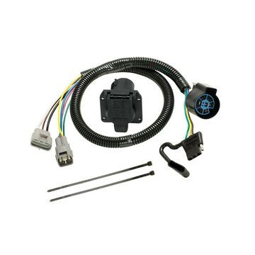 Reese (118262) Tow Wiring Harness