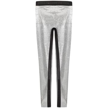 Paco Rabanne Leggings