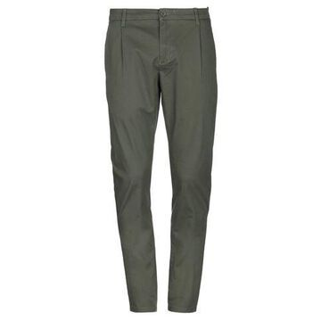 ONLY & SONS Pants