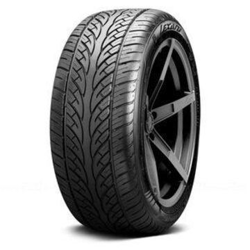 Lexani LX Twenty All-Season P225/35ZR-20 93 W Tire