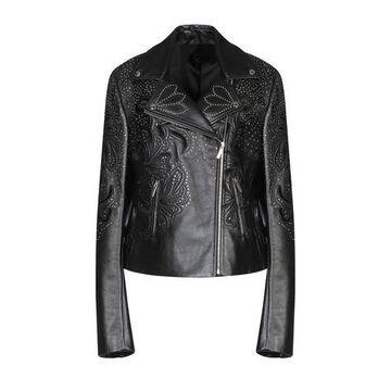 ELIE SAAB Jacket
