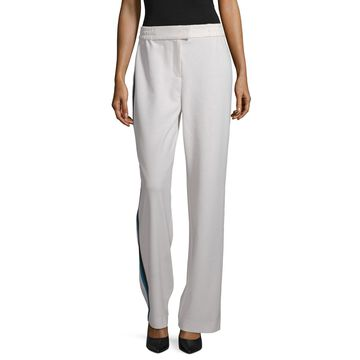 Worthington Side Stripe Pant