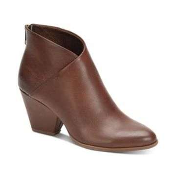 b.o.c. Epsom Booties Women's Shoes