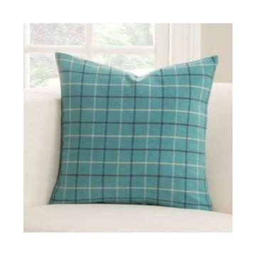 "Siscovers Trellis Decorative Pillow, 16"" x 16"""
