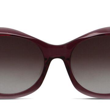 Tod's TO0145 Designer Sunglasses