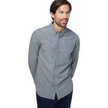 Tentree Veddar Shirt - Men's