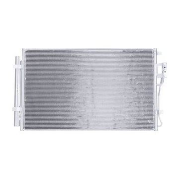 TYC 3882 Replacement Condenser