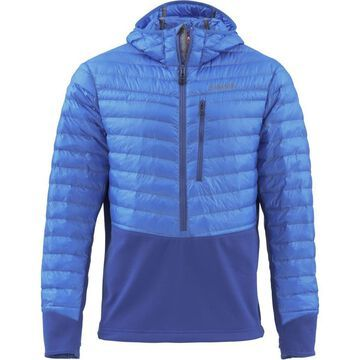 Simms ExStream BiComp Hooded Jacket - Men's