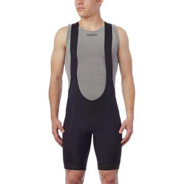 Giro Chrono Pro Bib Short - Men's