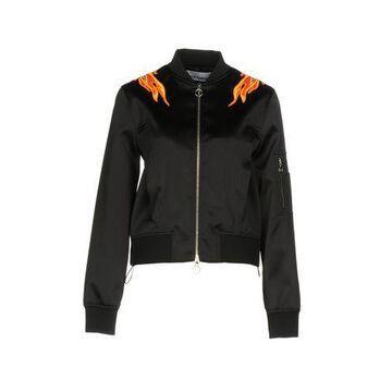 PACO RABANNE Jacket