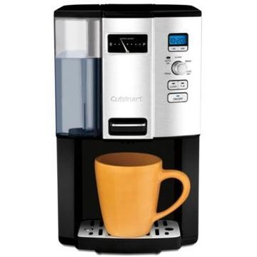 Cuisinart Dcc-3000 Coffee On Demand Coffee Maker